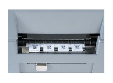 HR224 追求高精度打印的高性能打印机(图2)