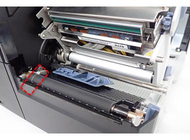 佐藤CL4NX Plus 智能工业型标签打印机(图6)