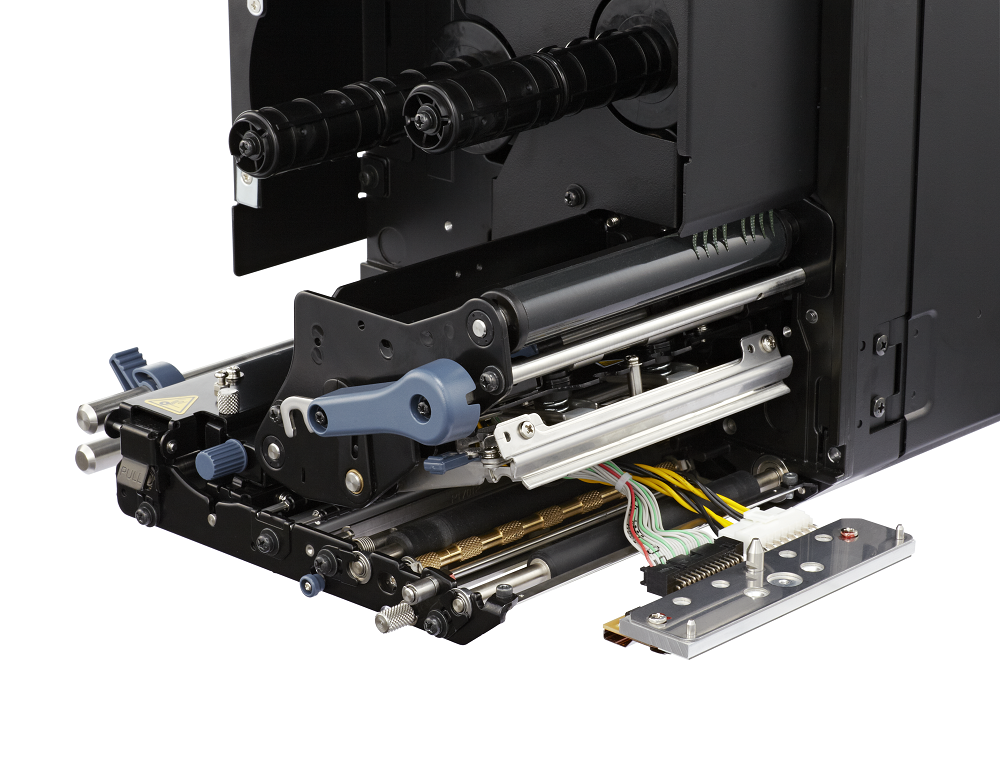 usb打印机转lan接线图